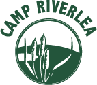 Camp Riverlea